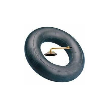 Гидромотор OMTS 315