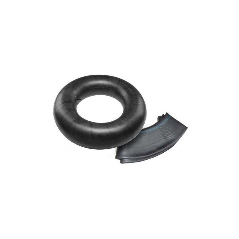 Клапан управления золотниками распределителей PVC25-24