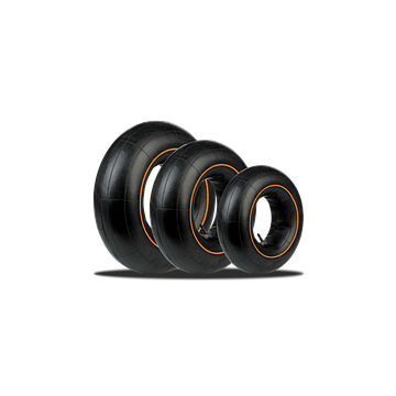 Спираль защитная 50 мм