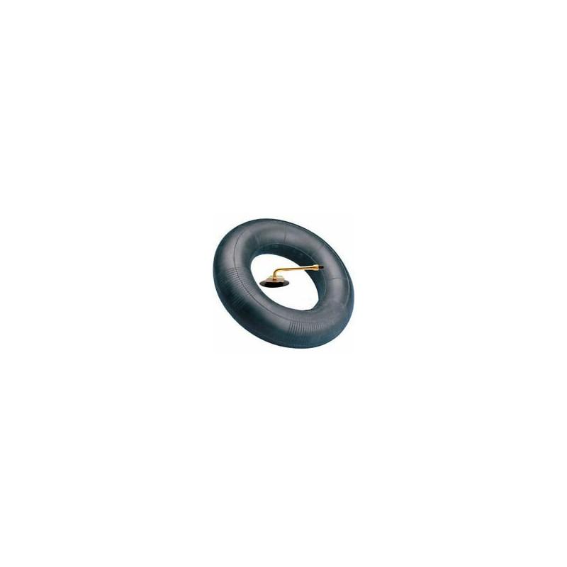 Спираль защитная 75 мм