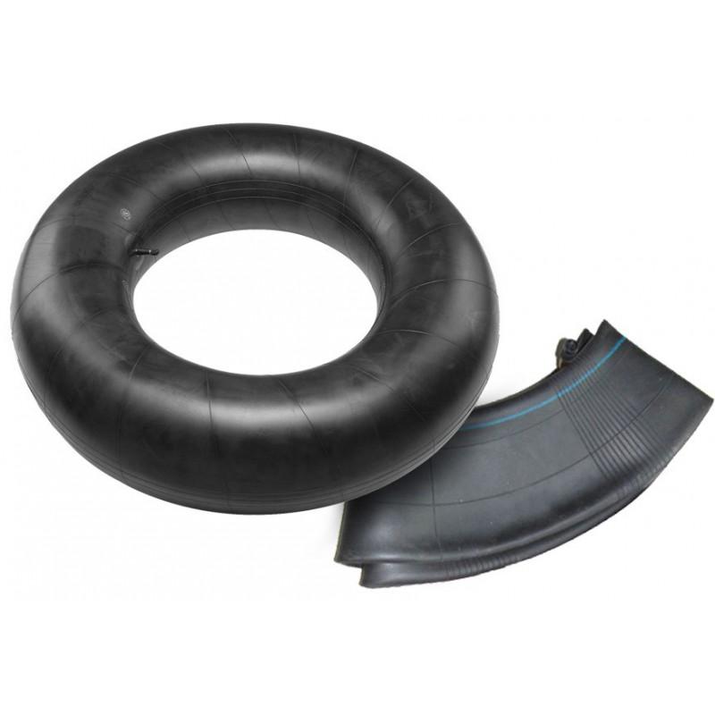 Спираль защитная 32 мм