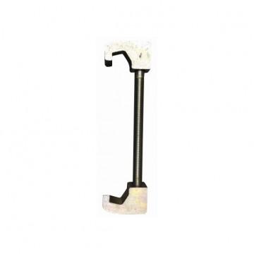 Спираль защитная 25 мм