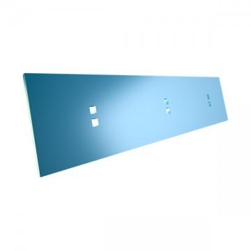 Спираль защитная 90 мм