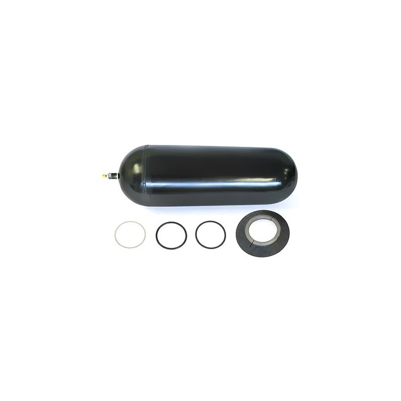 Спираль защитная 110 мм