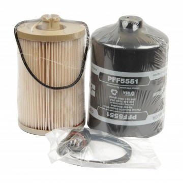 Спираль защитная 40 мм