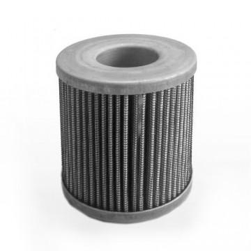 Масляный фильтр FC5008.F010.BS