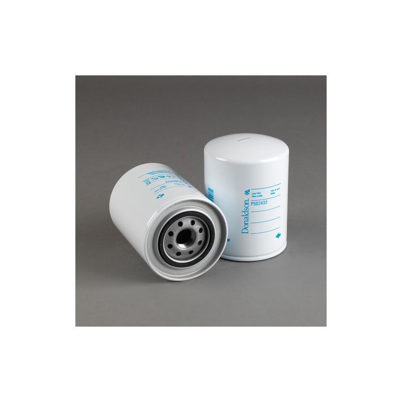 Фильтр воздушный EUROPICLON CF 710