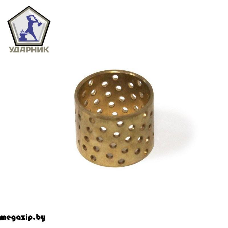 Тормозной диск JW4717F NAF7345040
