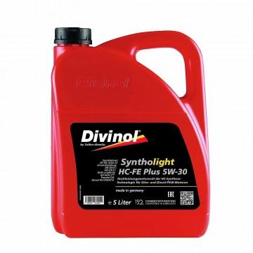 Нож грейдерный сплошной Flat Edge 200*12*1525 500HB