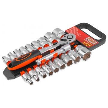 Аккумулятор давления ELM 0.75/210AF