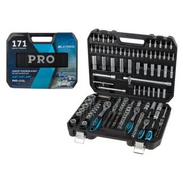 Фильтр гидравлический FC5043.Q010.BK