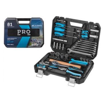 Фильтр топливный Racor R120P