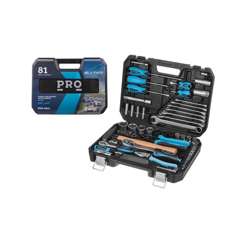 Фильтр топливный Racor PFF5551