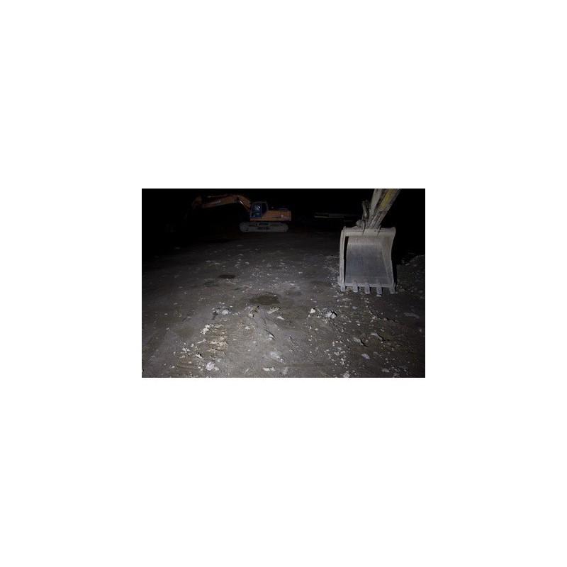 Фильтр гидравлический AFKOVL-422-25 ABS