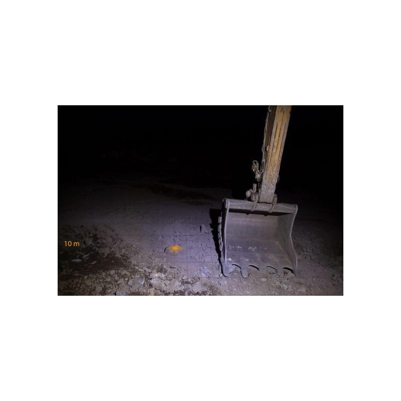 Фильтр гидравлический AFPOVL-44-10 ABS