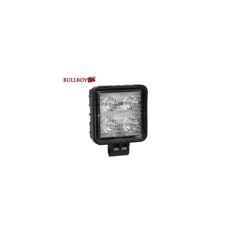 Фильтр масляный STANADYNE 37299
