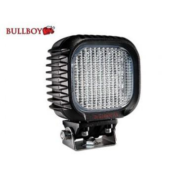 Фильтр топливный Racor R160T