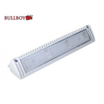 Уплотнительное кольцо 85X110X12 BASL
